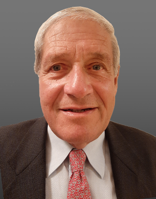 David Weinberg, MBA