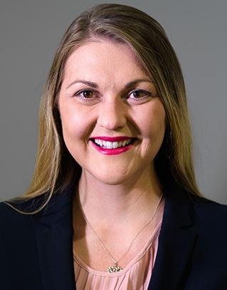 Lynn Fahey, PhD